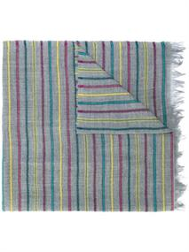 PAUL SMITH Atxd/780d/s80 scarf