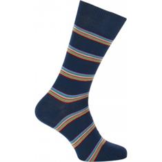 PAUL SMITH Auxc/800e/f456 sock