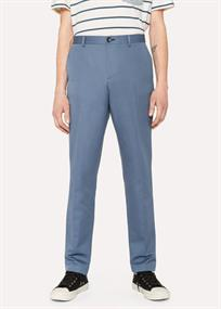 PAUL SMITH Puxd/922p/572 chino