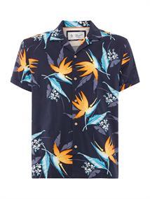 PENGUIN Opws 8044 shirt