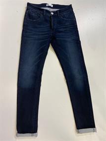 PMDS Richard jeans