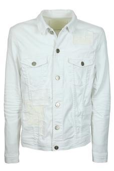 PMDS S21 03771 jeans jack duta