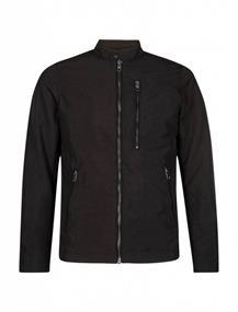PUREWHITE 1801 0404 jacket