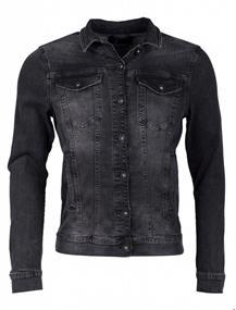 PUREWHITE 1801 0412 jacket