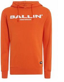 PUREWHITE Ballin hoody sweat m