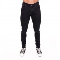 RADICAL 0304 dwayne jeans