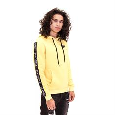 RADICAL 0401 sweat