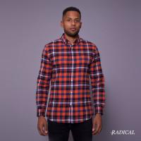 RADICAL 0606 andre shirt