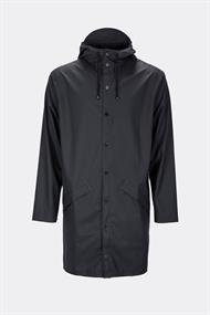 RAINS Jacket coat