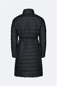 RAINS Trekker/w.coat