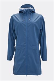 RAINS W-coat