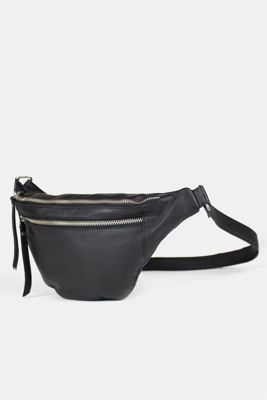 REDESIGNED Faust bag