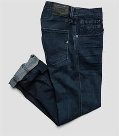 REPLAY M914 41a jeans