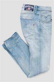 REPLAY M914 573 276 jeans