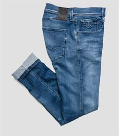 REPLAY M914 661808 jeans