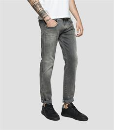 REPLAY M914 jeans 661