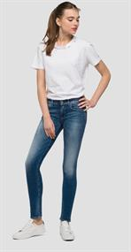 REPLAY Wcx689 jeans 69c