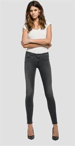 REPLAY Wx689 jeans 661