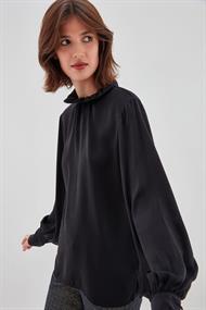 SCHOOLRAG C-lilou/blouse