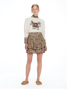 SCOTCH&SODA 143557/skirt