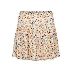 SECOND FEMALE Cindi skirt
