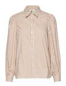 SECOND FEMALE Kiara blouse