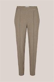 SECOND FEMALE Lachlan trousers