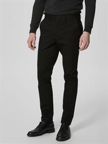 SEL.HOMME 1605 9817 pant