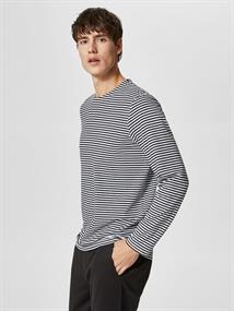 SEL.HOMME 16057918 trui