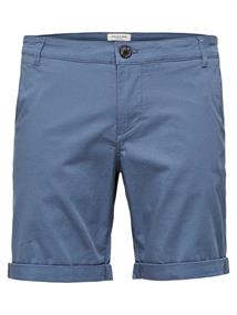SEL.HOMME 16059652 shorts