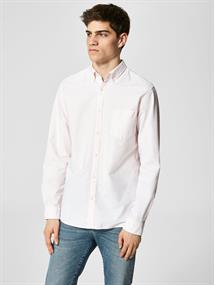 SEL.HOMME 1606 0821 shirt