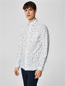SEL.HOMME 16061810 shirt ls