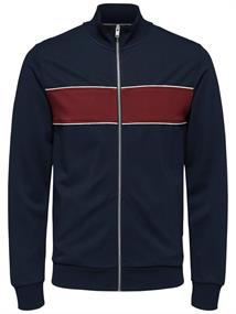SEL.HOMME Nikky track sweat