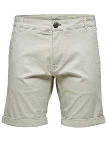 SEL.HOMME Paris short