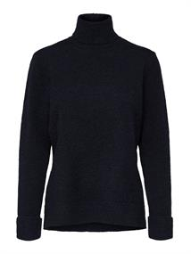 SELECTED FEMME Laura/rollneck