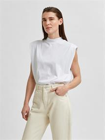 SELECTED FEMME Leannetee