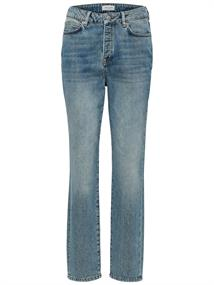 SELECTED FEMME Loujeans