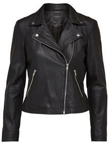 SELECTED FEMME Marlen jacket