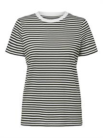 SELECTED FEMME My perfect tee