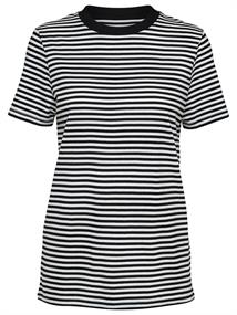 SELECTED FEMME Myperfecttee