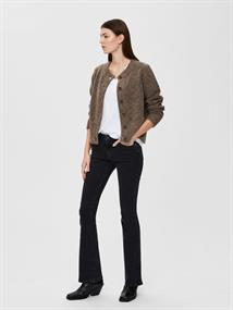 SELECTED FEMME Serena/bootcut