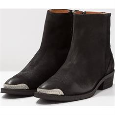 SELECTED FEMME Sfboby/boot