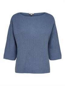 SELECTED FEMME Sfgoldknit