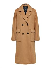 SELECTED FEMME Slfelement/woolcoat