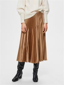 SELECTED FEMME Slfharmony/mwpleated
