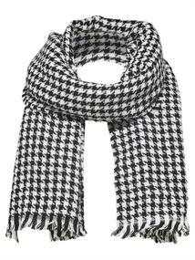 SELECTED FEMME Slfhoundscarf
