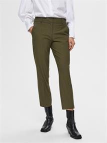 SELECTED FEMME Slfria/cropped