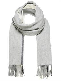 SELECTED FEMME Slftimewoolscarf