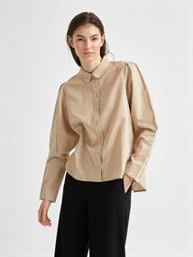 SELECTED FEMME Sybillablouse