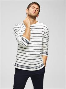 SELECTED HOMME 1606 6584